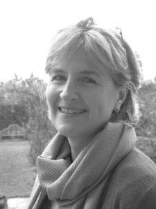 Katherine Firth