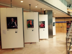 IWF UK Portrayed! by the Lots Road Group at KPMG (2)