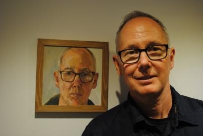 mark-stevenson-with-self-portrait-003