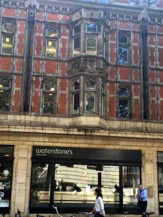 waterstones-gower-street