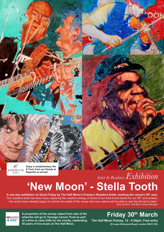 stella exhibition MAR2018.jpg