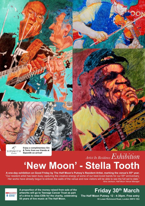 stella exhibition MAR2018.jpg