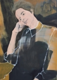 Maureen Nathan